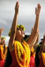 hawaii-878908_960_720